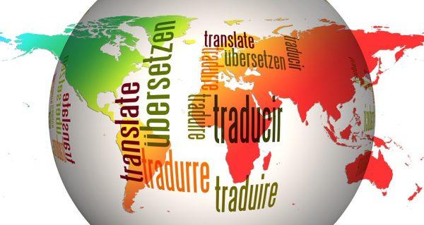 World Translation Jobs | Best Translation Platform | WTJ
