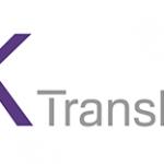 JK (Rotterdam)Translate translators jobs openings – World