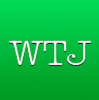 World Translation Jobs