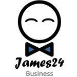 James 24