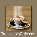TranslatorCafe.com