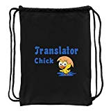 bag translators