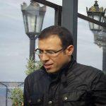 turkish translator