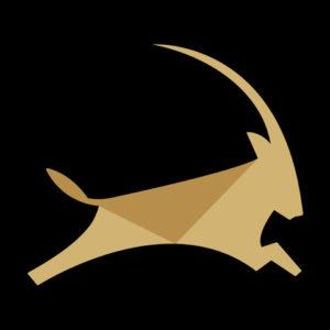 Oryx Translation