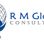 RM Global