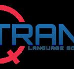 QTrans