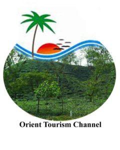 orient tourism travel