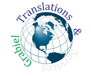Gabriel Translations