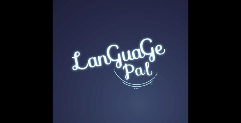 language pal