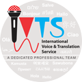IVT Services