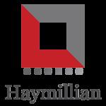 Haymillian