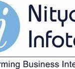 Nityo infotech Services