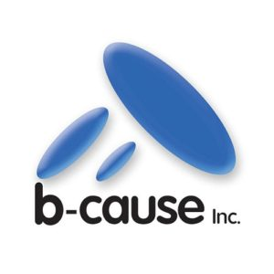 b-cause., inc.