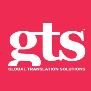 Global Translation Solutions Limited (GTS)