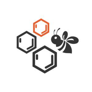 Bee Happy Translation