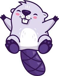 The Happy Beavers