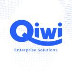 Qiwi Enterprise solutions