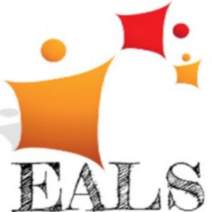 East African Language Solutions & Transcription Planet