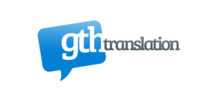 GTH Translation